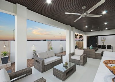 pearl-crest-outdoor-living