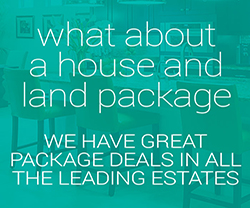 hook-what-about-house-land-package-2